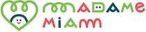 Madame Miam - La nutrition pédiatrique par Fée Dodo